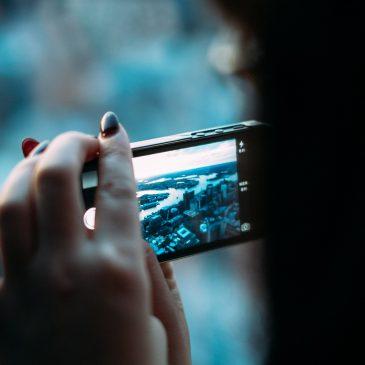 strengere regels voor reclame over mobiele telefoons op afbetling